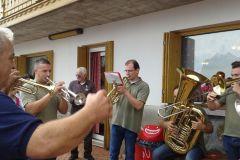 Coro-Banda-2_risultato