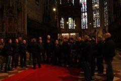 coro-cattedrale_risultato